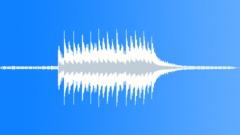 CLOCK,MANTLE - sound effect