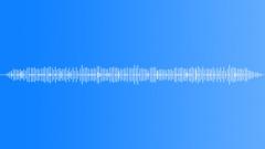 CLOCK,MANTLE Sound Effect