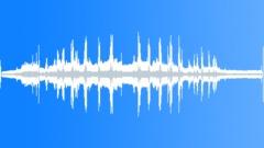 CLOCK,RADIO - sound effect