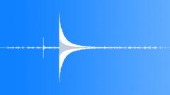 CLOCK,WALL Sound Effect