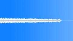 CLOCK, ALARM Sound Effect