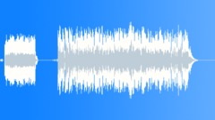 CLOCK,ALARM Sound Effect