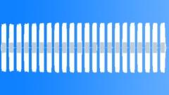 CLOCK,ALARM - sound effect