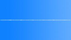 CLOCK,TICK Sound Effect
