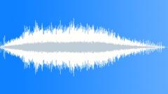 COFFEE GRINDER Sound Effect