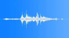 COIN, DROP - sound effect
