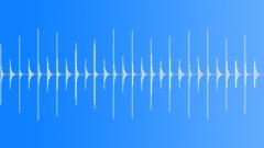 COMEDY,CLOCK - sound effect