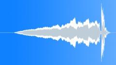 COMEDY,POP - sound effect