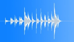 COMEDY,SCRAPER - sound effect