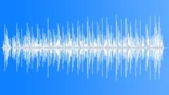 COMEDY,WHEEL - sound effect