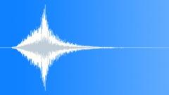COMEDY,AUTO Sound Effect