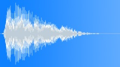 COMEDY, BOINK - sound effect