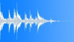 COMEDY, CRASH Sound Effect
