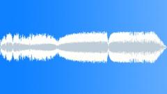 COMMUNICATIONS Sound Effect