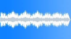 COMMUNICATIONS - sound effect