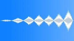 COMMUNICATORS Sound Effect