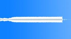 COMPRESSOR - sound effect