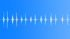 COMPUTER,KEYBOARD - sound effect