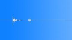 COMPUTER,LAPTOP Sound Effect