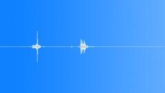 COMPUTER,LAPTOP - sound effect