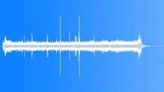 COMPUTER,PRINTER Sound Effect
