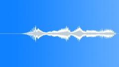 COMPUTER, BEEP - sound effect