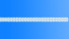 COMPUTER, BEEP Sound Effect