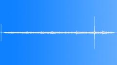 COMPUTER,CD,BURNER - sound effect