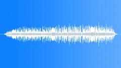 COMPUTER, CONSOLE - sound effect