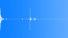 COMPUTER,EXTERNAL,DRIVE - sound effect
