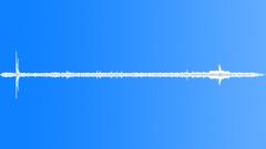COMPUTER,FLOPPY,DISC - sound effect