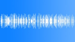COMPUTER, KEYBOARD Sound Effect