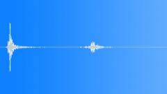 COMPUTER, KEYBOARD 2 - sound effect