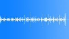 Tietokone, näppäimistö 1 Äänitehoste