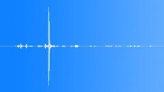 COMPUTER, LAPTOP - sound effect