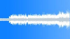 COMPUTER,MODEM - sound effect