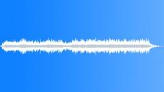 COAL - sound effect