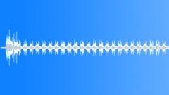 COMPUTER,PRINTER - sound effect