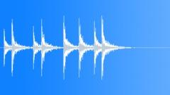 CONCERT BASS DRUM - sound effect