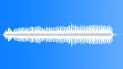 CONSTRUCTION, AIR HAMMER - sound effect