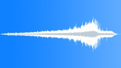 CONSTRUCTION, BULLDOZER - sound effect