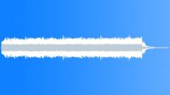 COMPUTER Sound Effect
