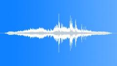 DEMOLITION Sound Effect