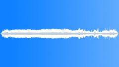 CONSTRUCTION, DUMP TRUCK Sound Effect