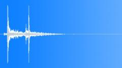 NAILER, AIR - sound effect