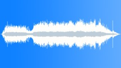 CONSTRUCTION,BULLDOZER - sound effect