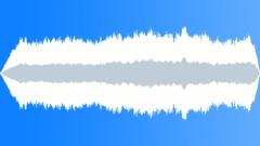 CONSTRUCTION,PAVER - sound effect