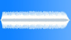CONSTRUCTION, COMPRESSOR Sound Effect