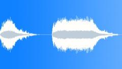 CONSTRUCTION,GRINDER Sound Effect