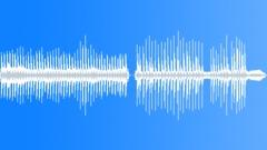 CONSTRUCTION,PILE DRIVER - sound effect